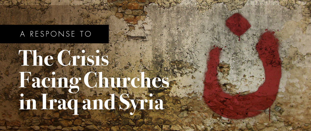 mc_christian-crisis