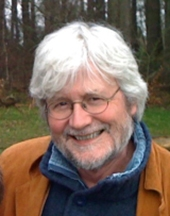 Neil Corcoran