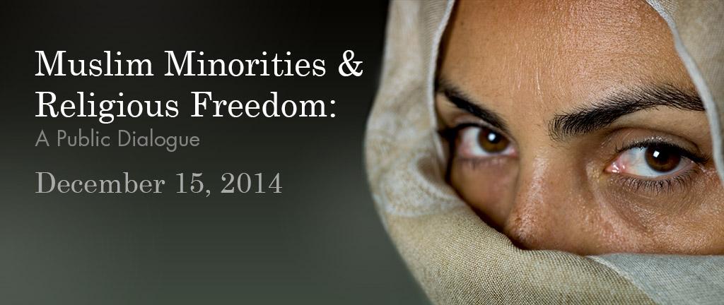 mc_BUDC-muslim-minority2