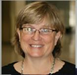 Eileen Hulme WITA 2015