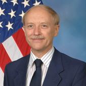 A. David Mangelsdorff, PhD., MPH, FAPA, FAAAS, FAPS