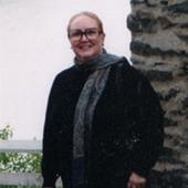 Karin Waugh Zucker, JD, MFS, MA, LLM