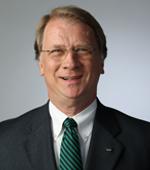 Jim Shepelwich