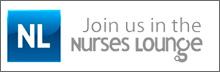 Nurses Lounge