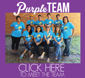 Purple-Team