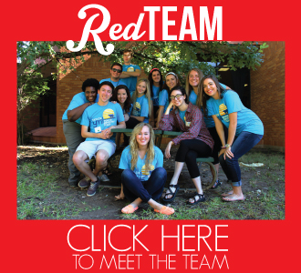 Red-Team