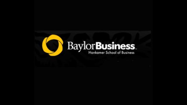 bschool logo