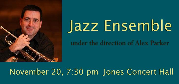 Banner_Jazz Ensemble2