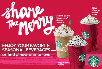StarbucksLibraryAdNov2014