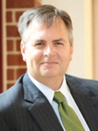 Darin Davis