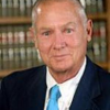 Baylor Alumnus George Chandler Receives Texas Legal Legend Status