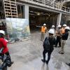 Baylor Celebrates 'Topping Out' of $100 Million Paul L. Foster Campus for Business and Innovation