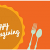 [Happy Thanksgiving]