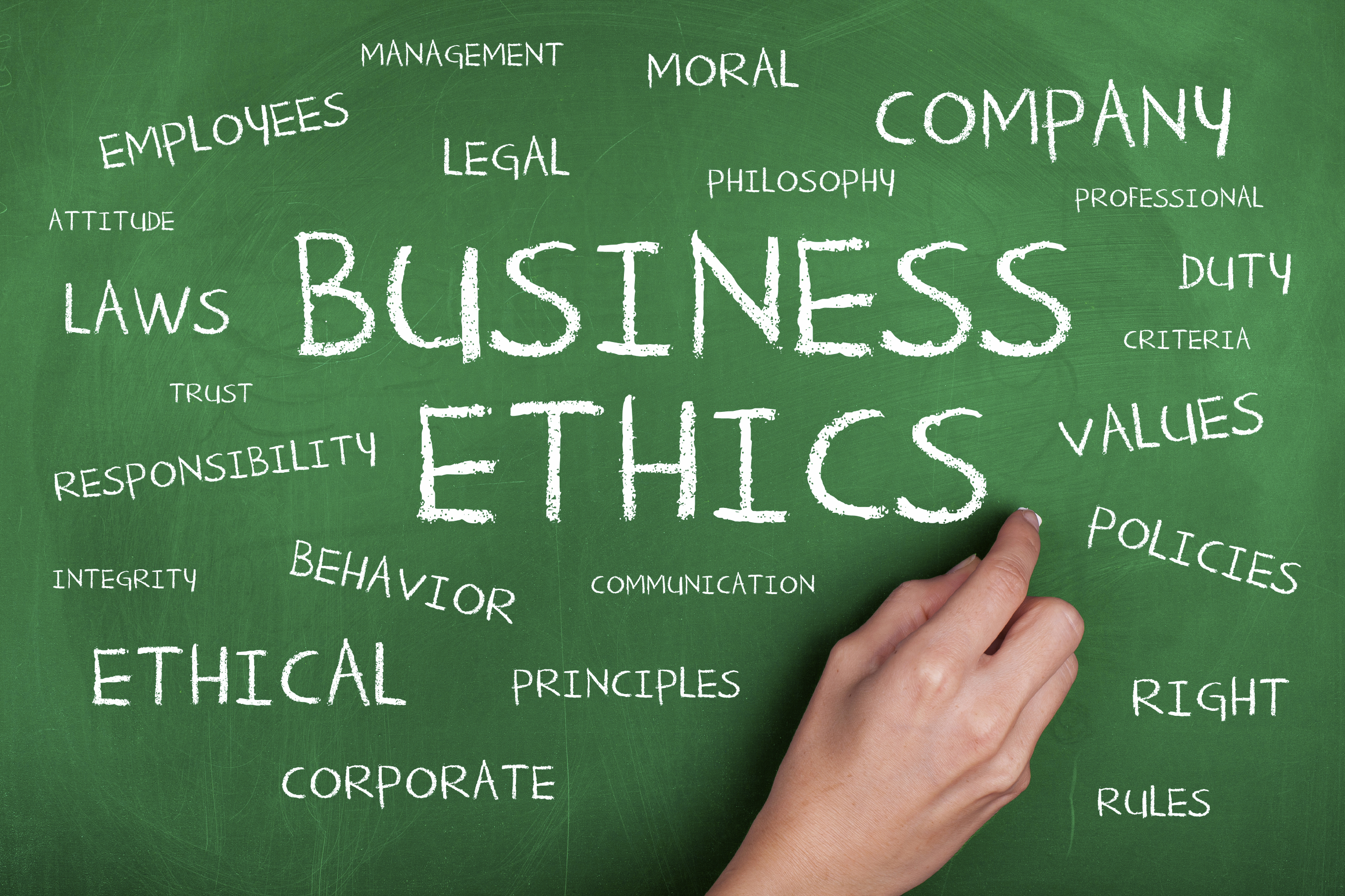ethics moral business Chapter 1 ethics and business - download as powerpoint presentation (ppt /  pptx), pdf file (pdf), text file (txt) or view presentation slides online.