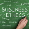 [Business Ethics]