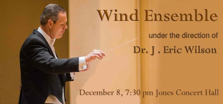 Banner_Wind Ensenble2