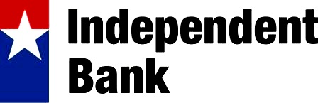 Logo - Independent Bank