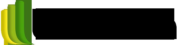 Logo - Live Plan