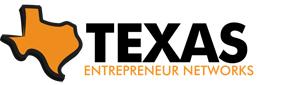 Logo - TxEN