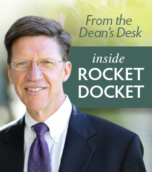 Dean's Desk Dec-14