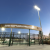 Baylor Dedicates Clyde Hart Track and Field Stadium