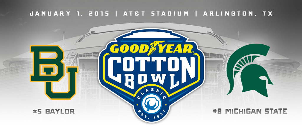 mc_cotton-bowl