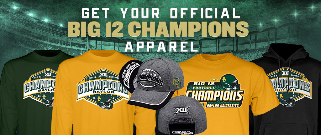 mc_2014-big12-champs-apparel