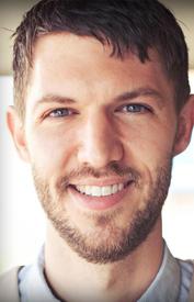 Ben Johansen