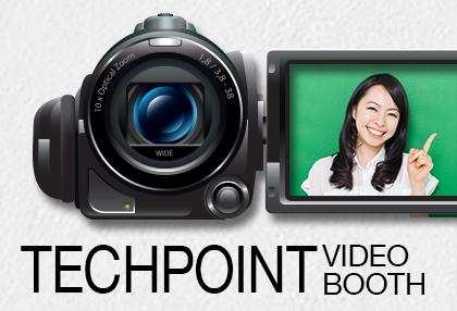 TechPointVideoBoothWebAdDec2014