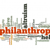 Resolving to Be More Generous in the New Year - Baylor Philanthropy Expert Offers Four Ways to Develop Spirit of Generosity in 2015