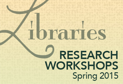 ResearchWorkshopsWebAdJan2015