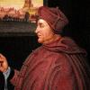 [Cardinal 2]