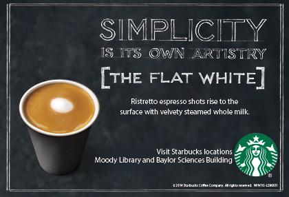 Starbucks_libad