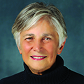 Diane Ravitch Thumb