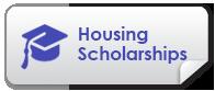 LLP Scholarships
