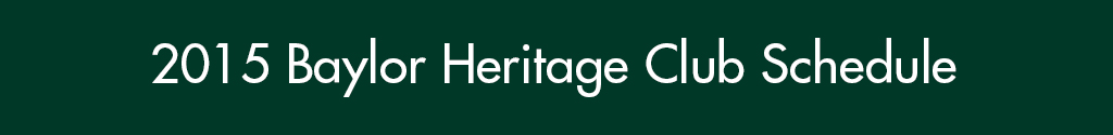 Heritage Club Button