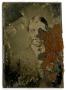 Lincoln 8