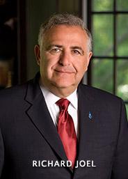 Richard Joel