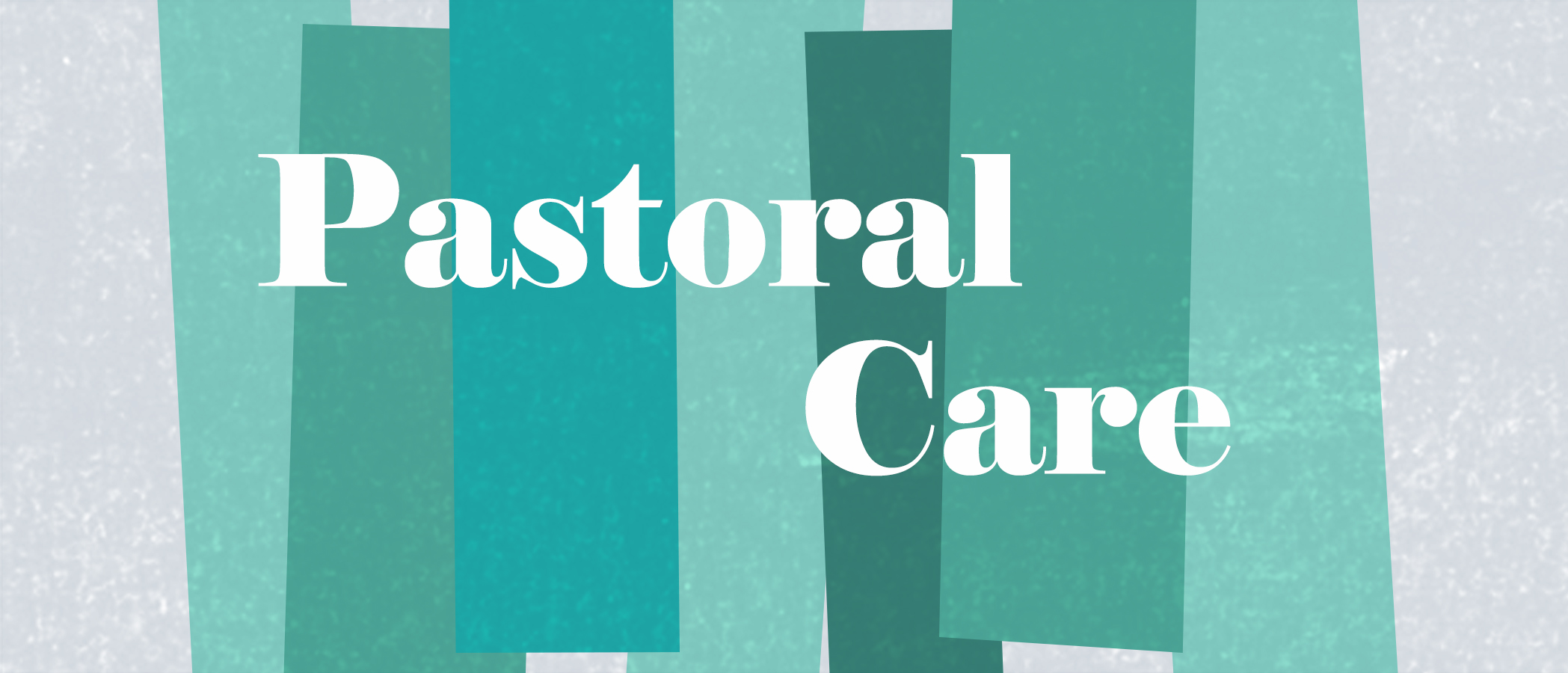Pastoral-Care