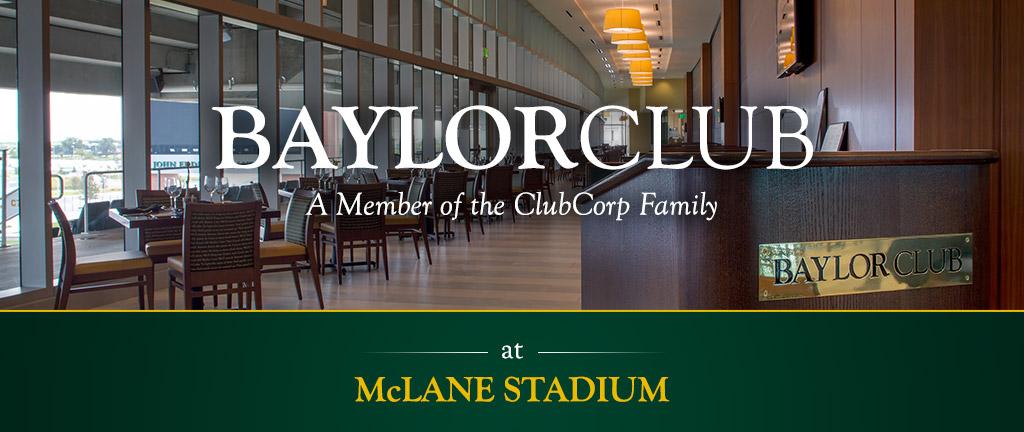 mc_BaylorClub