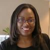 Alumni Profile – Danielle Fearon
