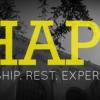 [Chapel Logo]