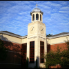 Truett Seminary at Baylor University Receives $500,000 Lilly Endowment Grant to Strengthen Preaching