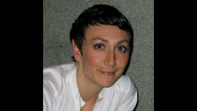 Corinne Noirot