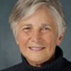 Baylor Academy for Leader Development Lecture Series Welcomes Former U.S. Assistant Secretary of Education Diane Ravitch
