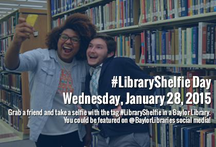 LibraryShelfie_libraryad2