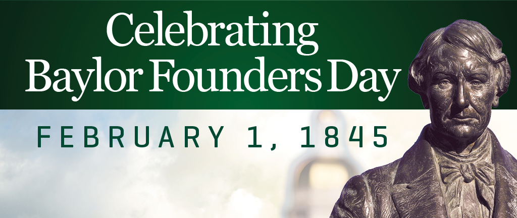 mc_founders-day