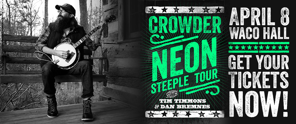 mc_crowder-neon-steeple