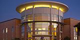 Rayburn Center