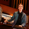 Baylor School of Music Presents Dynamic Organ Conference